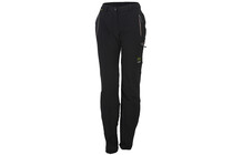 Karpos Yukon Lady Pant black/tortora